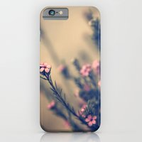 iPhone & iPod Case featuring we are more by Rachel Bellinsky