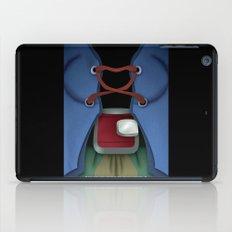 FFIX - Vivi iPad Case