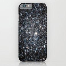 Stars Slim Case iPhone 6s