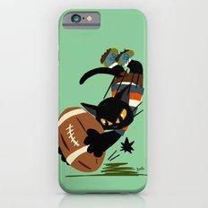 Try! iPhone 6 Slim Case
