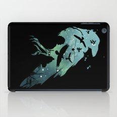 Night's Watch iPad Case