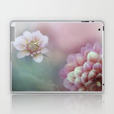 Origami Dream Laptop & iPad Skin
