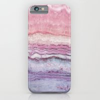 Mystic Stone Serenity Cr… iPhone 6 Slim Case