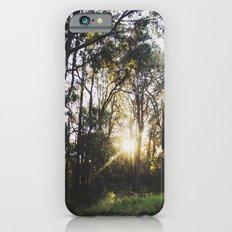 Treeline iPhone 6 Slim Case