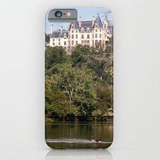 Biltmore Castle iPhone 6s Slim Case