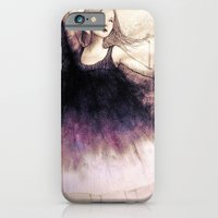 Sofia iPhone 6 Slim Case