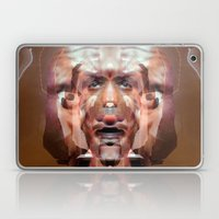 Cosby #9 Laptop & iPad Skin