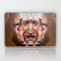 Cosby #9 Laptop & iPad Skin