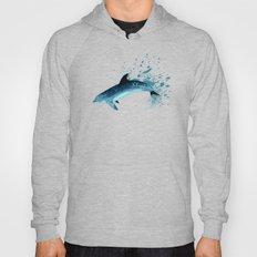 Blackfin The Dolphin Hoody