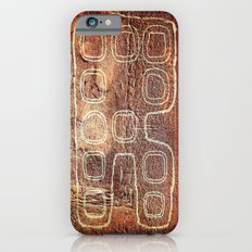 ANDROID Slim Case iPhone 6s