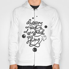 Dreams Pop! Hoody