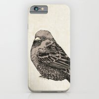 iPhone & iPod Case featuring HOME NOW by NOA ALON ART