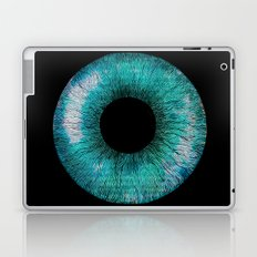 E Y E Laptop & iPad Skin