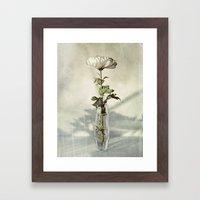 Beautiful - Susan Weller Framed Art Print