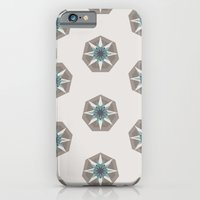 iPhone & iPod Case featuring Tuscany by 603 Creative Studio