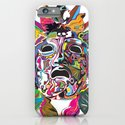 Phoebus iPhone & iPod Case