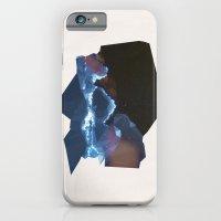 Firmamento iPhone 6 Slim Case