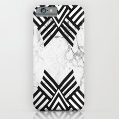 Marble Tribe iPhone 6s Slim Case