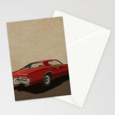Riviera Stationery Cards
