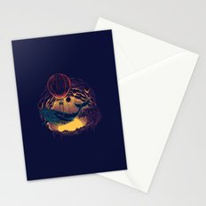 Swift Migration Stationery Cards