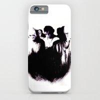 The Beyond iPhone 6 Slim Case