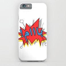 Baam iPhone 6s Slim Case