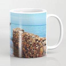 Across The Universe Mug