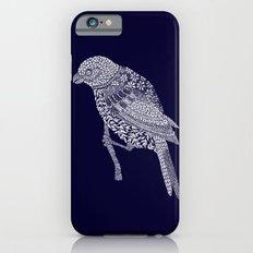 squawk 2 iPhone 6 Slim Case