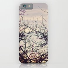 Fight for Light Slim Case iPhone 6s