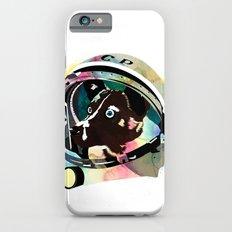 Laika Slim Case iPhone 6s