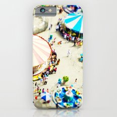Carnivale iPhone 6s Slim Case