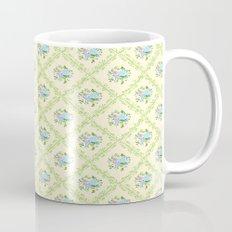 vintage 21 Mug