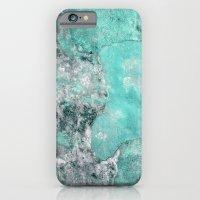 wallpaper series °2 iPhone 6 Slim Case