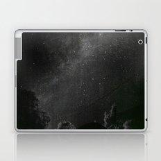 Andes 1 Laptop & iPad Skin