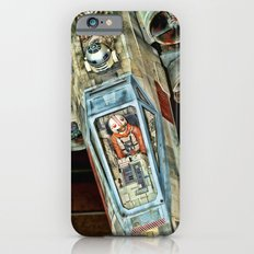 X-Wing Fighter iPhone 6 Slim Case
