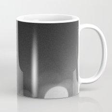 Parting Mug