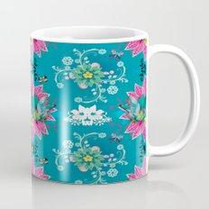 China Fairytale Mug