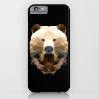 Polygon Heroes - The Lor… iPhone 6 Slim Case