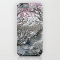 root upturn iPhone 6 Slim Case