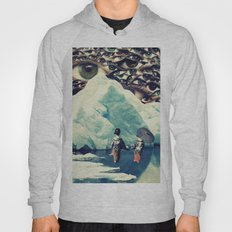 Surreal Hoody