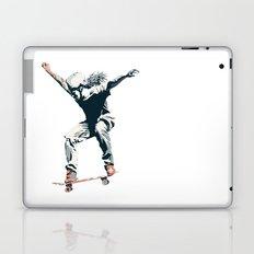 Skater 2 Laptop & iPad Skin