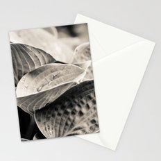 Compromising Position Stationery Cards