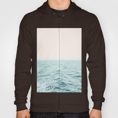 Sea Breeze #society6 #decor #style #tech Hoody