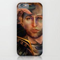 Anders Slim Case iPhone 6s