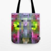 2012-09-59 19_223 Tote Bag