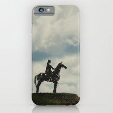Gaelic Cheiftan Slim Case iPhone 6s