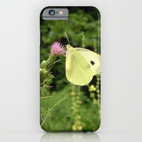 Quick Sip iPhone & iPod Case