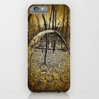 Arch iPhone 6 Slim Case