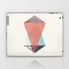 Translucent no. 02 Laptop & iPad Skin
