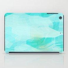 Mist iPad Case